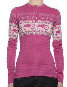 moods-of-norway-16587-ullrikke-jaquard-grandad-pink