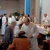 20131103_Jubileum Pater Paul-196.jpg