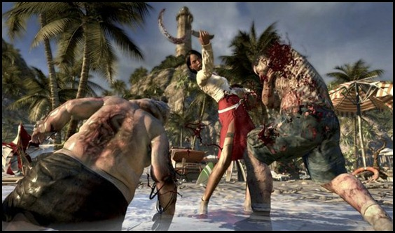 deadislandnewimages1