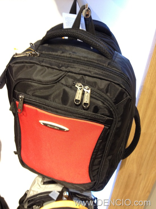 Hawk Bags 15