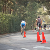 2013 IronBruin Triathlon - DSC_0693.JPG