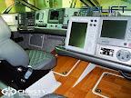 Катер на воздушной подушке Pioneer MK3 для морских сил Кореи | фото №27