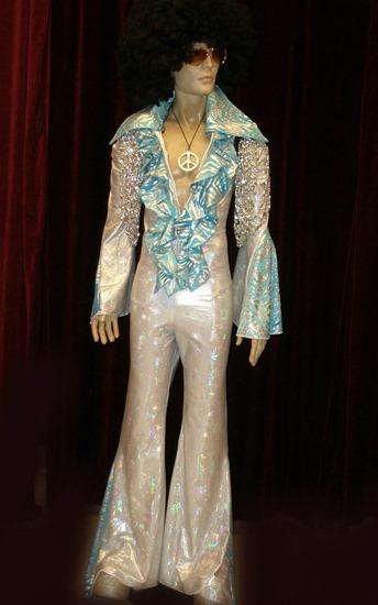 disfraces años 70 - 80 (4)