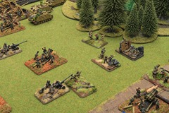 Market-Garden---Allies-vs-Axis-035