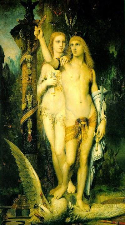 Moreau, Gustave (5).jpg