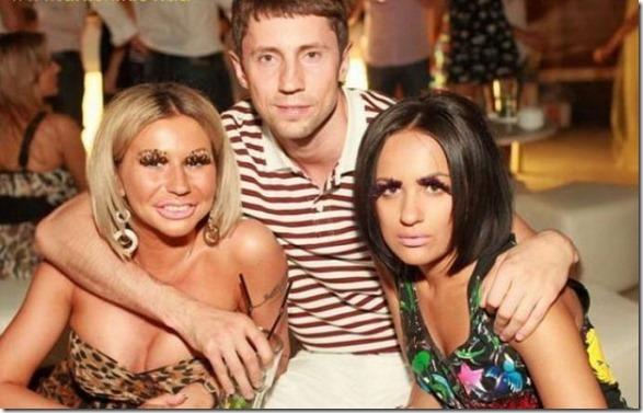 ukraine-nightclub-fashion-1