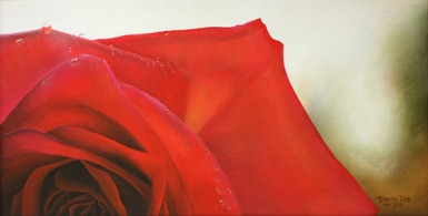 red rose1 teresa dye