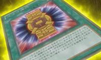 300px-GogogoAmulet-JP-Anime-ZX