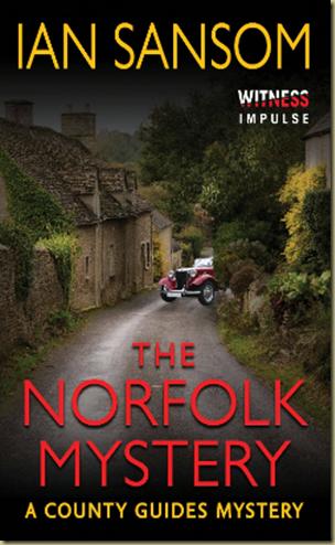 Norfolk_Mystery_Ian_Sansom_cover9dcd5b.JPEG