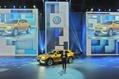 VW-Group-Auto-China-2013-5