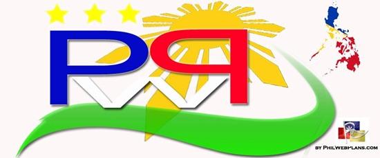 pwp logo 2