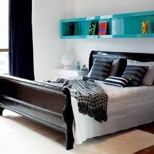 nicho-colorido-quarto