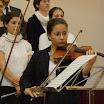 2014-12-14-Adventi-koncert-26.jpg