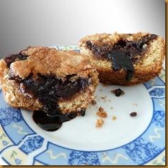 CookieMashe - P