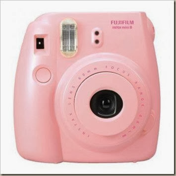 fujifilm-2067-50926-1-product