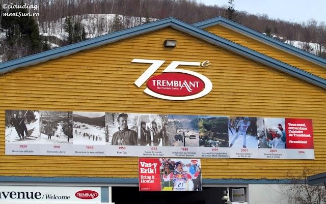 Mont-Tremblant-schi-20_w.jpg