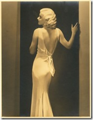jeanharlow1930sportrait