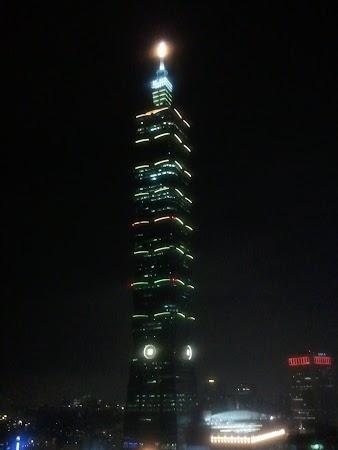 Imagini Taiwan: Taipei 101.jpg