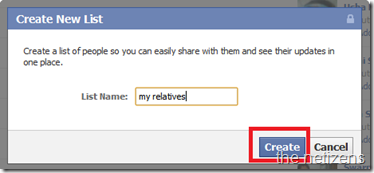 facebook_privacy_settings_lists_2
