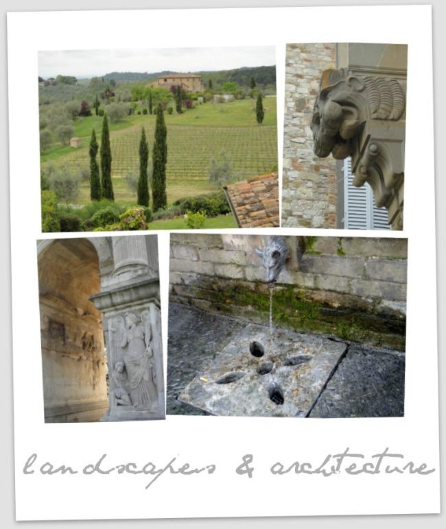 Italy sights 10