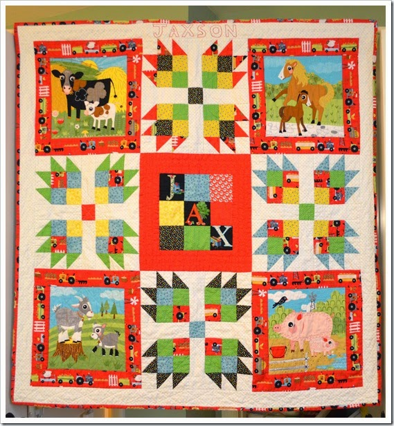 oink_a_doodle_moo_quilt