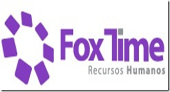 Fox Time Recursos Humanos