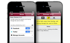 iphone-annotations-slide