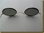 Kacamata boboho - bawah