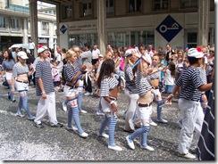 2012.08.19-032 danse du comité des fêtes junior