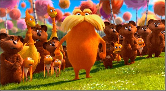 lorax1