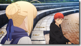 Fate Stay Night - Unlimited Blade Works - 12.mkv_snapshot_08.35_[2014.12.29_13.09.12]