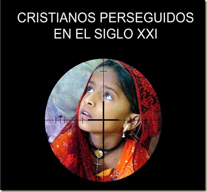 cartelcristianos