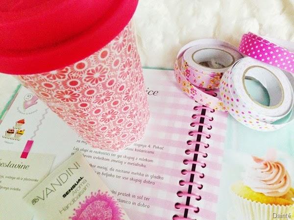 travel mug study dainte shop blog spela seserko
