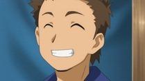 [Doremi-Oyatsu] Ginga e Kickoff!! - 17 (1280x720 8bit h264 AAC) [EED9427D].mkv_snapshot_09.41_[2012.09.15_19.15.52]