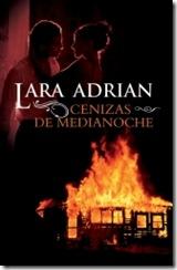 Cenizas_de_medianoche_Lara_Adrian-TER-102011