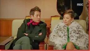 Miss.Korea.E14.mp4_000701077_thumb