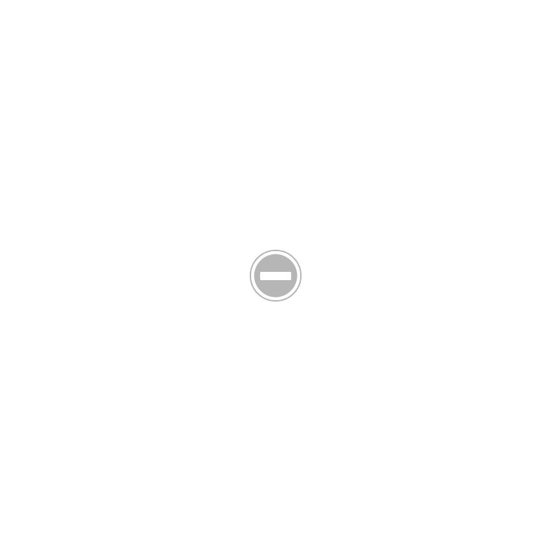 Motorola Droid 3 Features & Specifications
