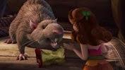 17 le rat
