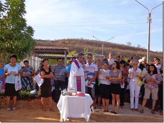 dia de finados - paroquia são francisco - junco (6)