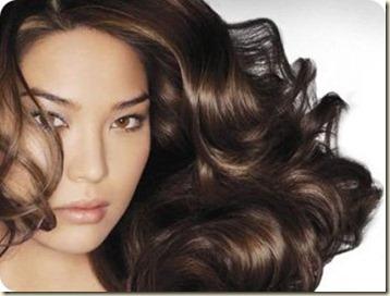 Remedios Caseros para el cabello Grasoso1