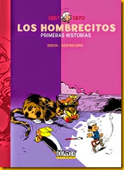 LOS-HOMBRECITOS_portada