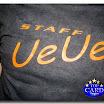 RISTORANTE UE UE TOP CARD.jpg