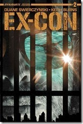 ExCon02-Cov-Bradstreet