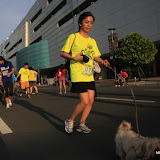 Pet Express Doggie Run 2012 Philippines. Jpg (147).JPG