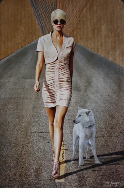 collage_walk