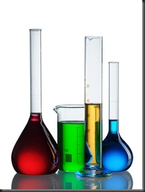 chemistry_flasks