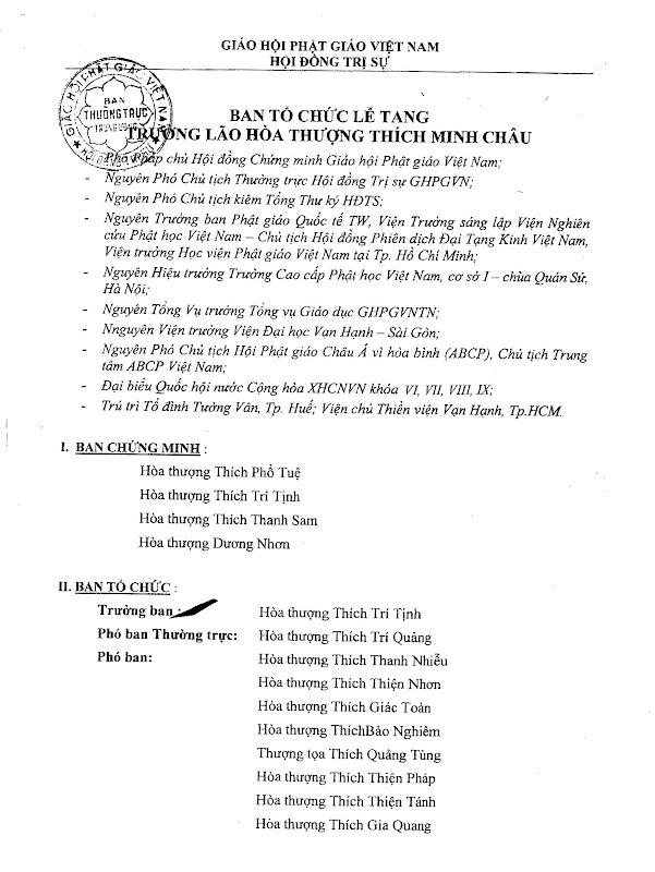 ban-to-chuc-tang-le-hoa-thuong-thich-minh-chau-1