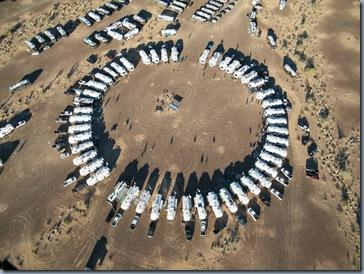 Quartzsite Circle 2011 040