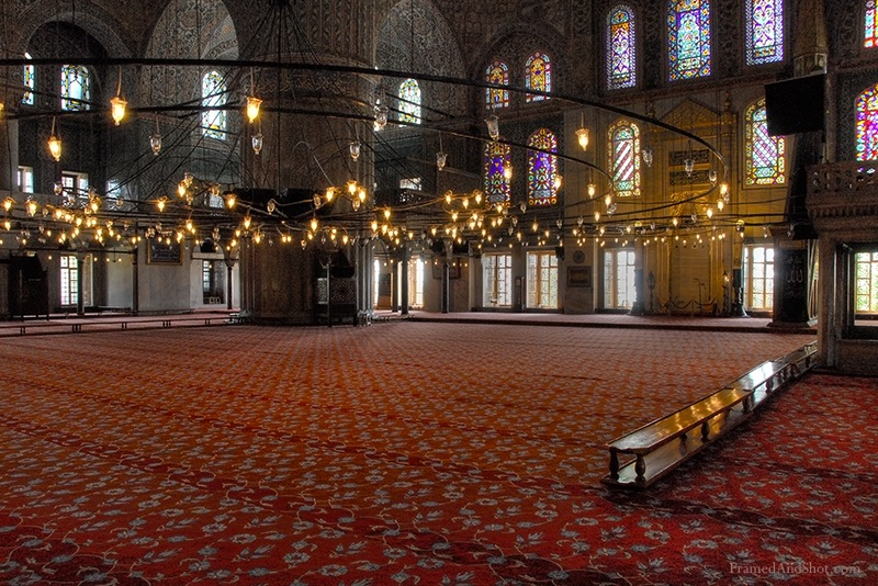 Inside-Blue-Mosque