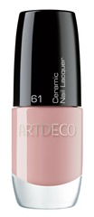 ARTDECO-BeautyTimes13-CeramicNailLac61